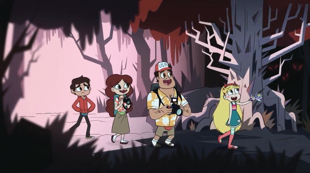 File:Diaz-Family-Vacation-18.png