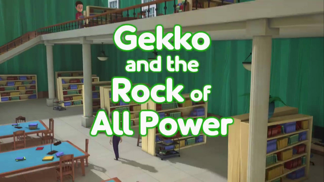 File:Gekko and the Rock of All Power card.png