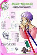 How to draw Taranee 1.jpg~original