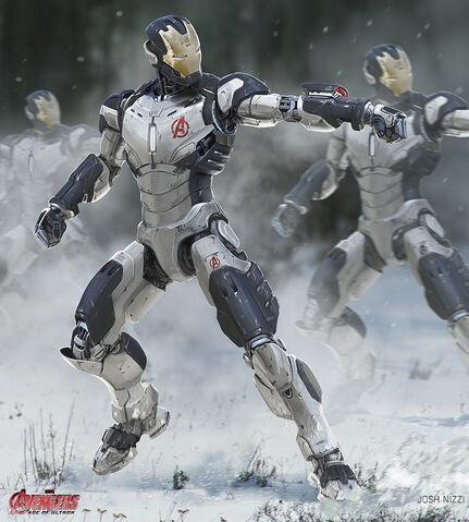 File:Iron Legion Concept Art1 AoU.jpg