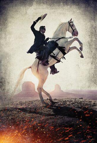 File:John Reid on Silver Textless Poster.jpg