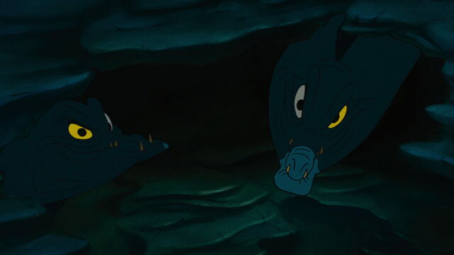 File:Little-mermaid-1080p-disneyscreencaps.com-1189.jpg