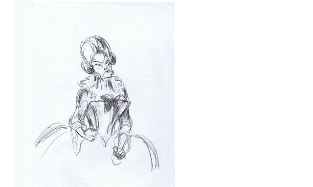 File:Margurite Final Sketch.JPG