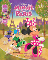 Minnie-in-Paris-bundle