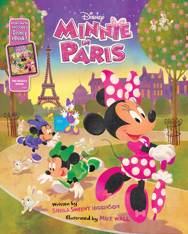 File:Minnie-in-Paris-bundle.jpg