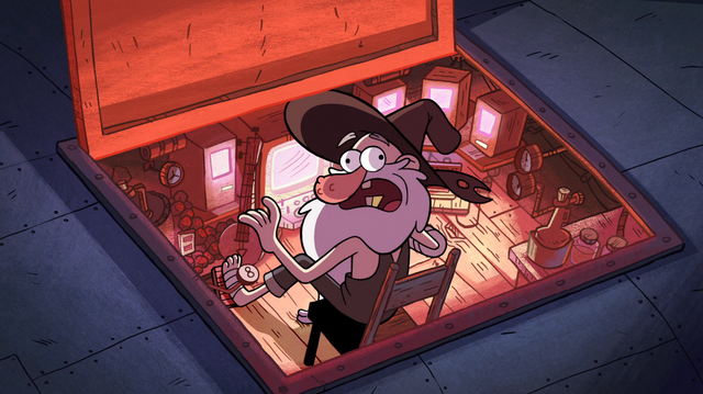 File:Old man inside gobblewonker.png
