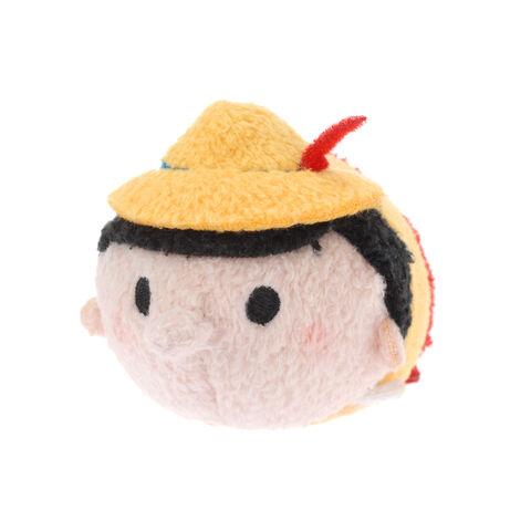 File:Pinocchio Tsum Tsum Mini.jpg