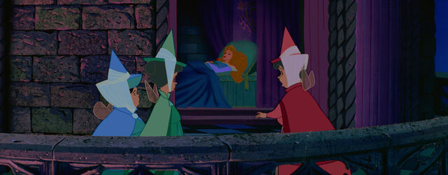 File:Sleeping-beauty-disneyscreencaps.com-6162.jpg