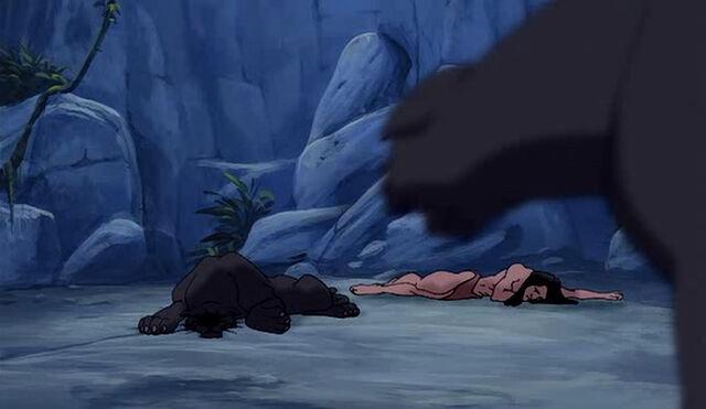 File:Tarzan-jane-disneyscreencaps.com-2435.jpg