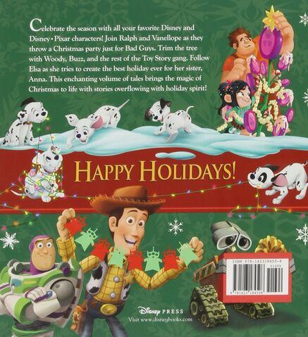 File:-Disney Christmas Storybook Collection-.jpg