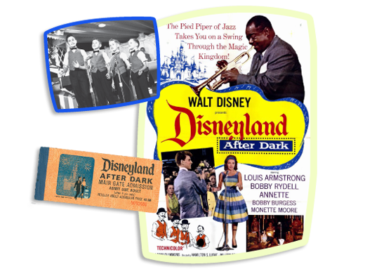 File:091312 PG FromTheArchives WonderfulWorldOfColor 01.png