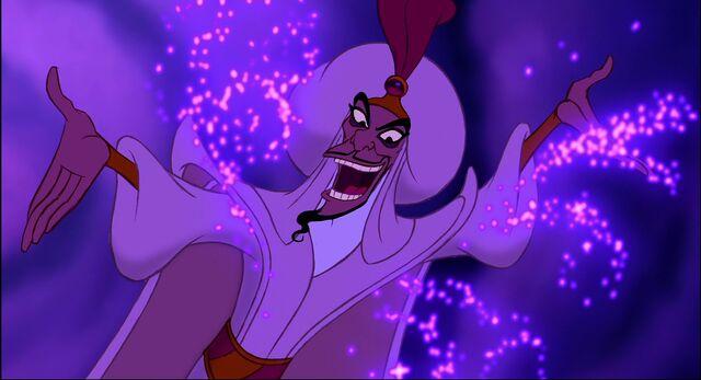 File:Aladdin5002.jpg