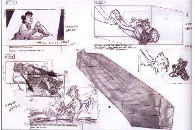 File:Aladdin Storyboard 21.jpg