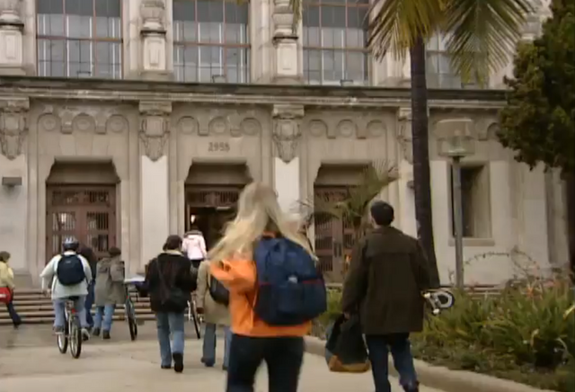 File:Bayside High School (That's So Raven Intro screenshot).png