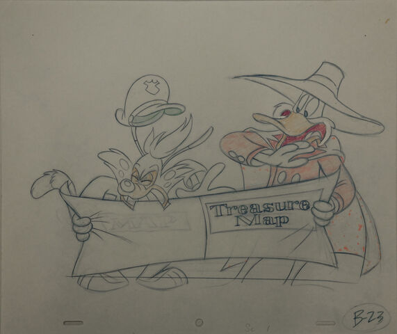File:Disney Afternoon Burger King Commercial - Concept Art 9.jpg