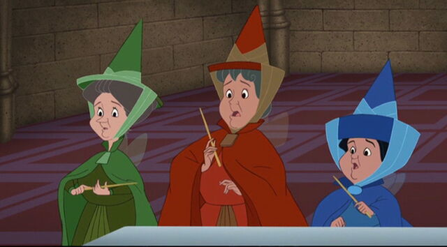 File:Enchanted-tales-disneyscreencaps.com-753.jpg
