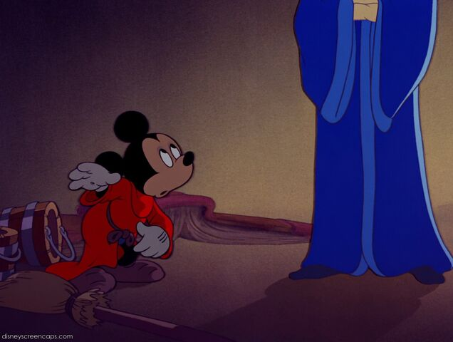 File:Fantasia-disneyscreencaps com-2840-1-.jpg