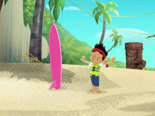File:Jake-Surfin' Turf.jpg