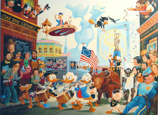 File:July-Fourth-in-Duckburg.png
