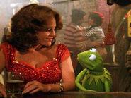 Madeline-kahn-muppet