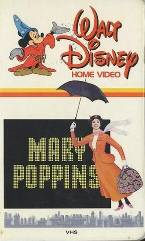 File:MaryPoppins1980VHScover.jpg