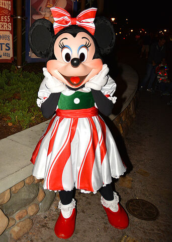 File:Mickeys-Very-Merry-Christmas-Party-at-Walt-Disney-World-Magic-Kingdom-November-2014-7.jpg