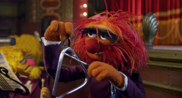 File:Muppets2011Trailer01-1920 47.jpg