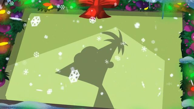 File:Phineas' reflection.jpg