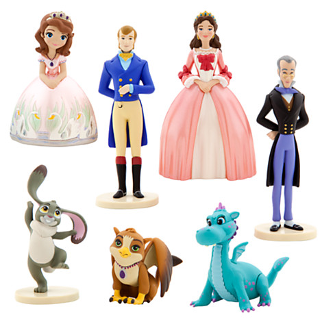 File:Sofia the First Figures.jpg