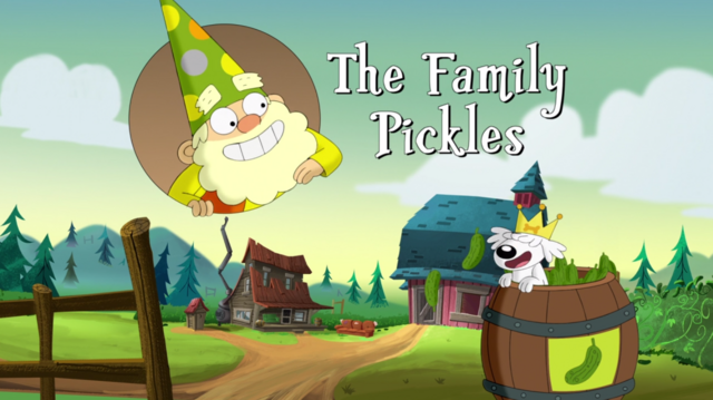 File:The Family Pickles.png