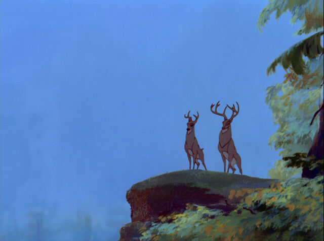 File:Bambi-disneyscreencaps.com-7955.jpg
