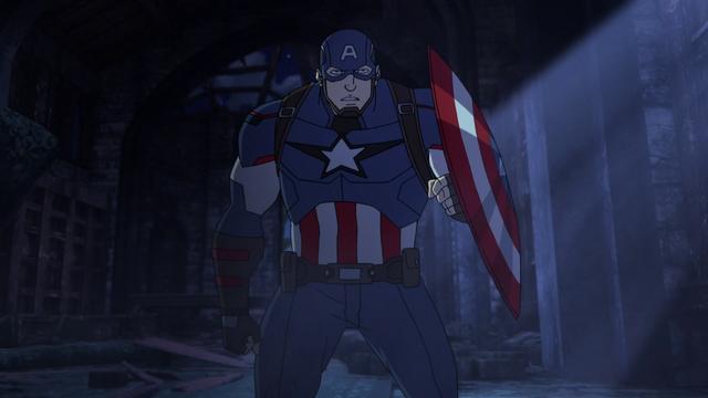 File:Captain America AUR 01.png