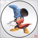 Disney infinity figure concepts 01