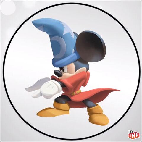 File:Disney infinity figure concepts 01.jpg