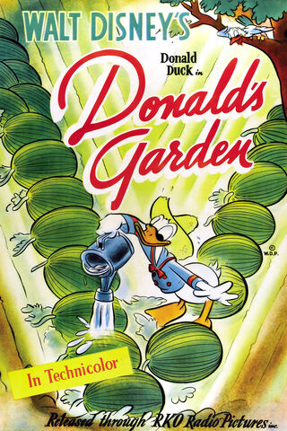 File:Donald-s-garden-original.jpg
