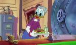 Ducktales-disneyscreencaps.com-2294