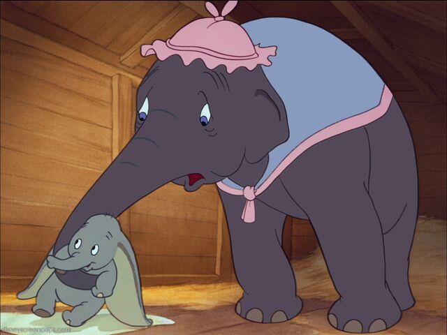 File:Dumbo-disneyscreencaps com-952.jpg