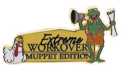File:Extremeworkoverpin.jpg