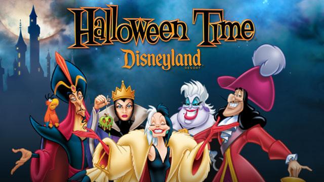 File:Halloween Time.jpg