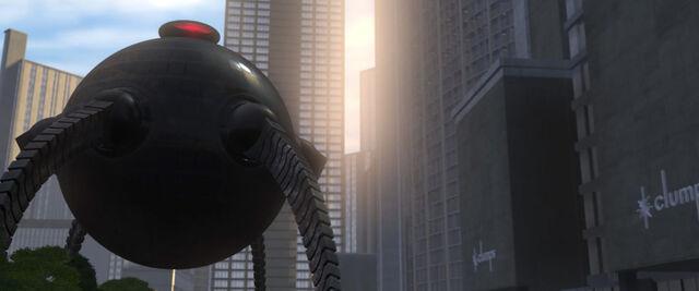 File:Incredibles-disneyscreencaps com-11846.jpg