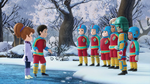 Lord-of-the-Rink-57