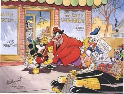 File:Mickey own newspaper painting.jpeg