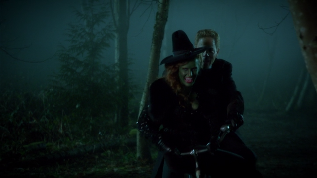 File:Once Upon a Time - 5x16 - Our Decay - Bike Ride.png