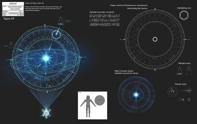 File:Path of the Jedi Concept Art 05.jpg