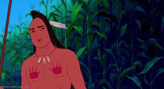 File:Pocahontas-disneyscreencaps.com-5304.jpg