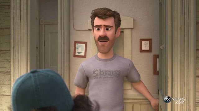 File:Riley-s-emotions-return-in-a-new-inside-out-short-from-pixar-riley-s-first-date-riley-s-565063.jpg