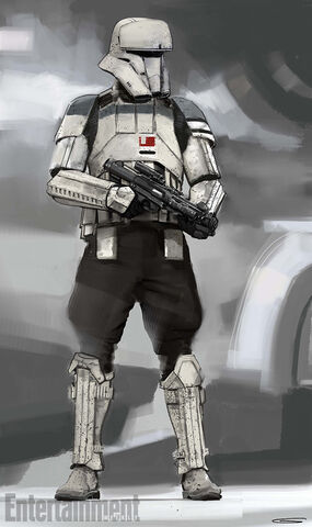 File:Rogue One Concept Art 4.jpg