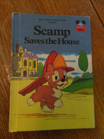 File:Scamp saves the house 2.jpg