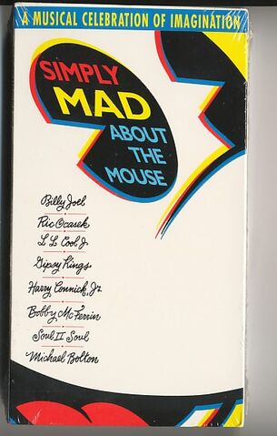 File:Simply mad about the mouse vhs 2.jpg