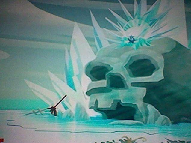 File:Skull Rock-ShiverJack03.png